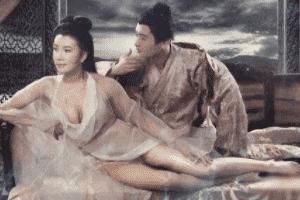 古代女子是如何避孕的?