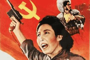 赵一曼的英雄事迹简介